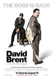 Watch David Brent: Life on the Road Online Free Putlocker