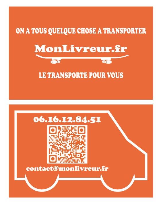 Chauffeur Transport Transporteur Collaboratif Cologique En Groupage Regroupage Retour Vide Cotransporteur Co