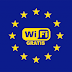 The European Union launches a campaign to provide free Wi-Fi for all