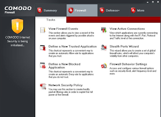 Download Comodo Firewall 8.2.0.4674