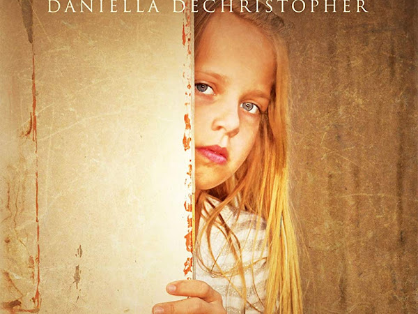 Daniella DeChristopher: Behind Closed Doors Book Review