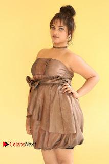 Actress Sirisha Dasari Pictures at Bhavanthi 108 Trailer Launch  0010.JPG