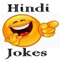 Read Jokes n more