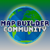 Map Builder Community GTA5