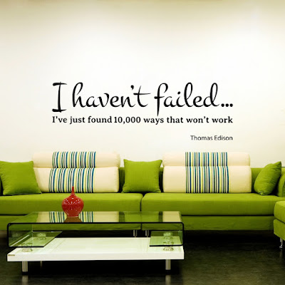 https://www.kcwalldecals.com/home/801-i-have-nt-failed-wall-decal.html?search_query=failed&results=2