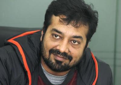 akshay-is-brilliant-in-gurgaon-anurag-kashyap