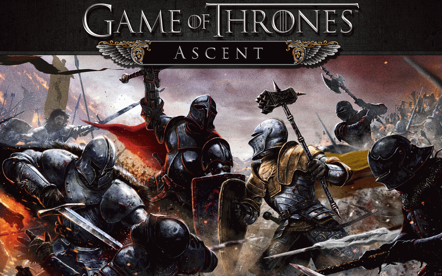 download apk game of thrones