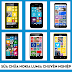Thay mặt kính nokia lumia 950 giá rẻ ở đâu an toàn