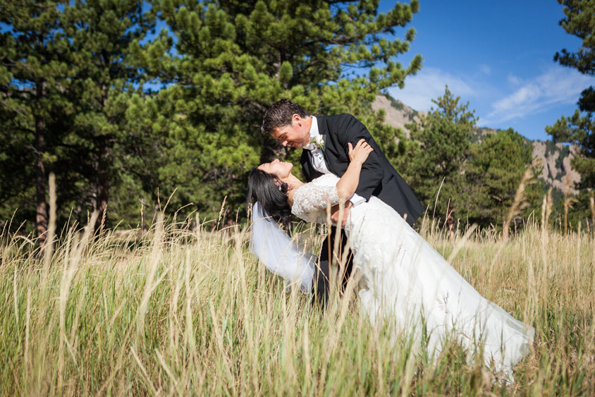 affordable packages by brosphoto