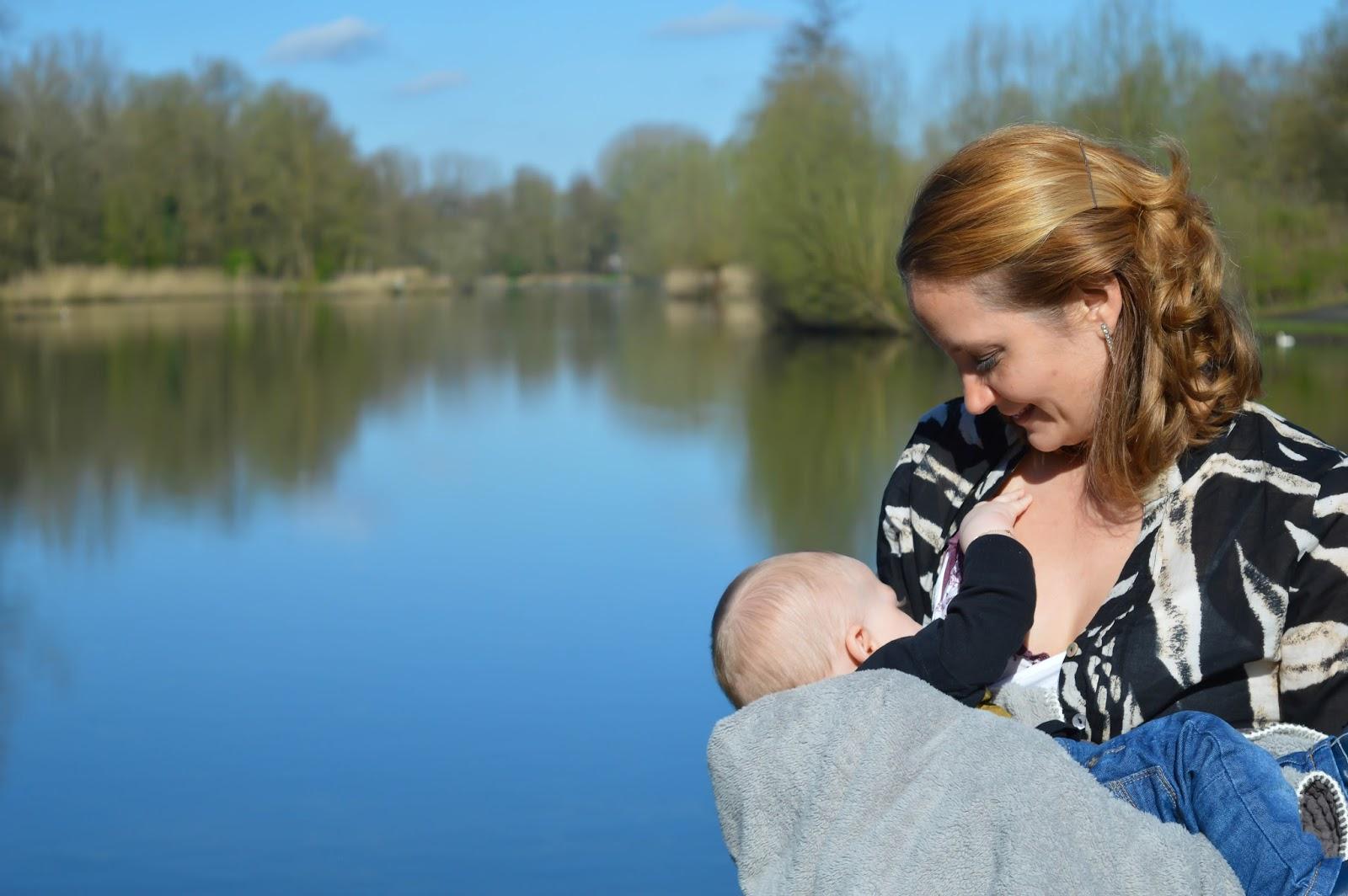 Zwanger met clomid pregnyl