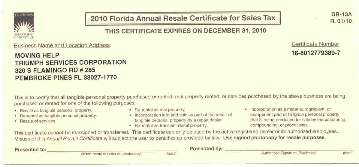 Car Dealer Sales Tax Ohio