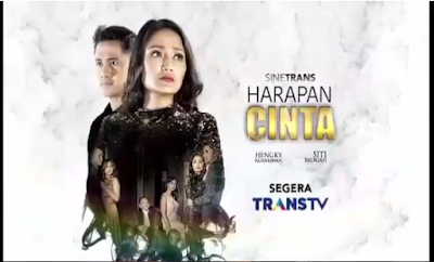 Download Lagu Harapan Cinta