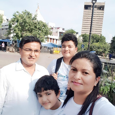 family of Sadbhav rautela, chess,grandmaster,youngest  chess grandmaster in india,world chess championship,chess grandmaster,chess game,chess (game),youngest chess grandmaster,chess team india,2nd youngest chess grandmaster,chess strategy,chess channel,chess prodigy,chess openings,chess analysis in hindi,grandmaster (chess),chess tricks in hindi,praggnanandhaa chess games,chess grand masters,best youtube chess channel