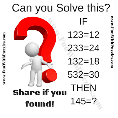 Mind Twister Question
