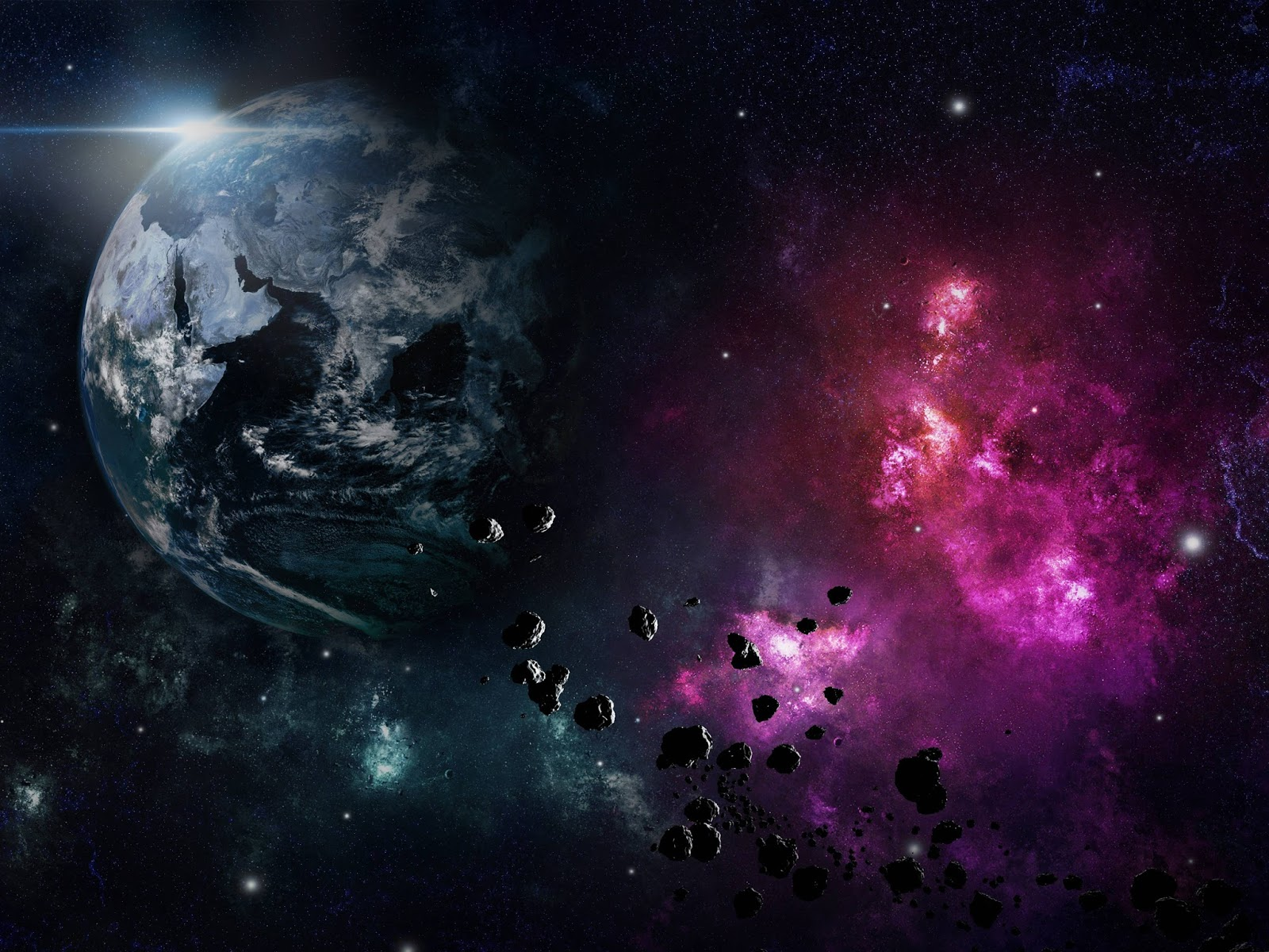 Картинки для декупажа космос