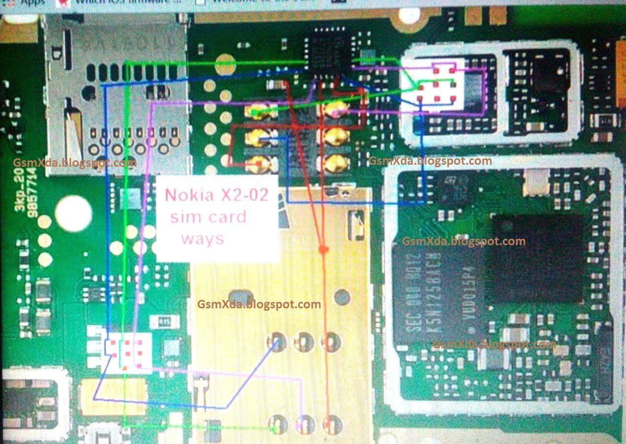 block diagram of sim card dual coil subwoofer wiring schematic y520  the readingrat