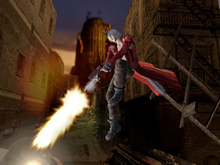 Devil-May-Cry-3-Dante's-Awakening-Free-Download-Setup