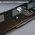 Confira 10 Smartphones incríveis e futurista