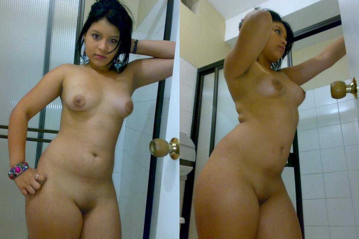 Videos porno de mujeres mexicanas