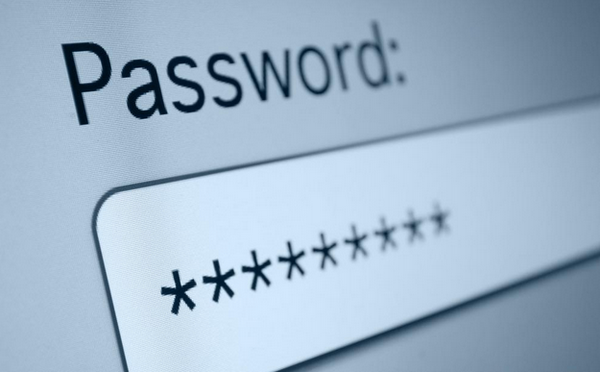 Memasang Password Pada Artikel Blog