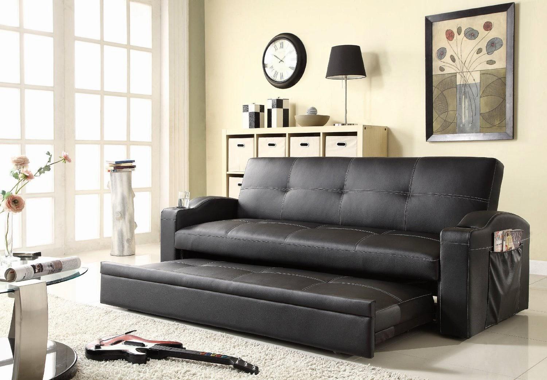 Best Homelegance 4803BLK Sofa Bed Review Best Homelegance ...
