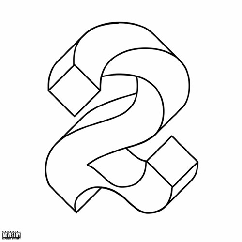 Dizzy Lemos - DISCO 2