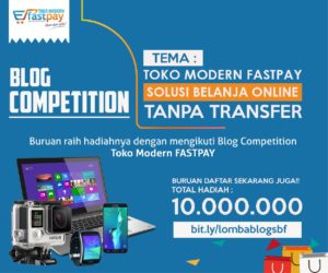 http://www.fastpay.co.id/blog/blog-competition-sentra-bisnis-fastpay-berhadiah-total-10-juta.html