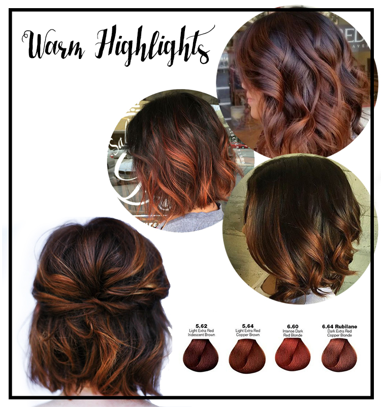 Last Week I Shared With You My New Hair Makeover This Would Like To Mention More Details About The Diy Amber Highlights That Have Done