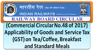 gst-on-railway-catering