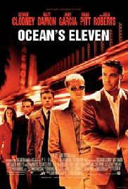 Ocean's Eleven - Watch Oceans Eleven Online Free 2001 Putlocker