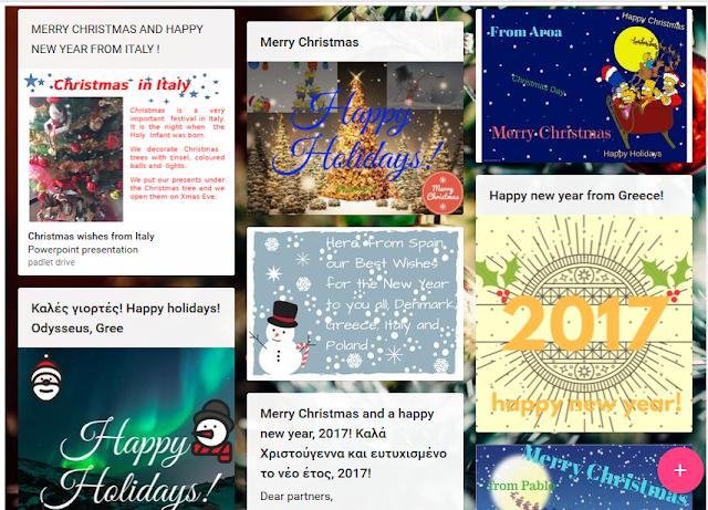 https://padlet.com/institut_itaca_sb/christmas