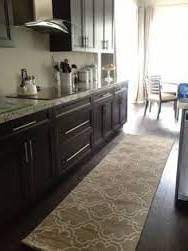 Rug Runners For Kitchen Wasable