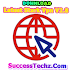 Download Latest Stark Vpn V2.8 And Enjoy Free Browsing