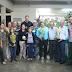 12a Exposição Nacional de Orquídeas comemorou o aniversário da cidade