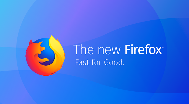 Faster Quantum CSS engine will be coming with latest Android Firefox 60 Beta