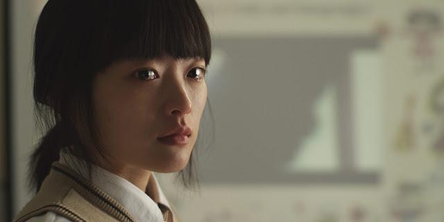 coreia do sul filme