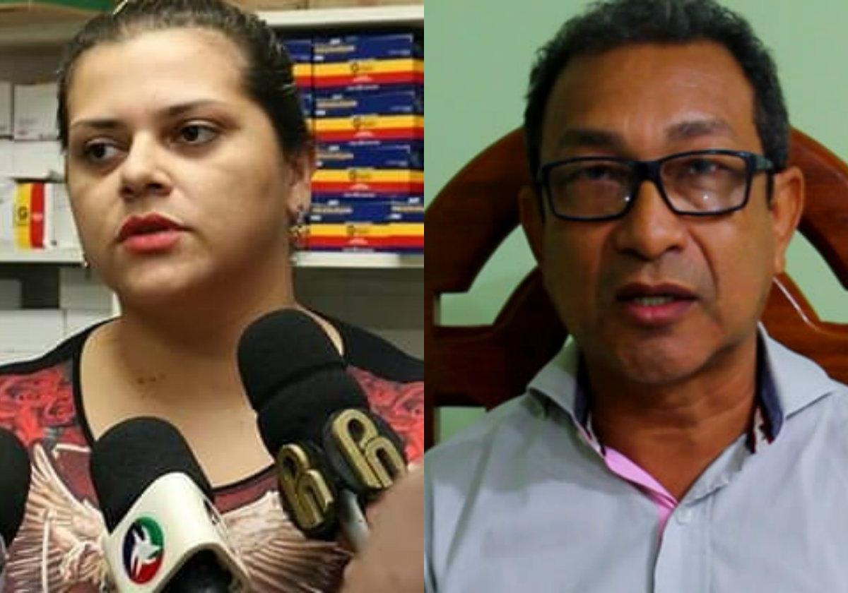 Prefeito assume liderança do ranking dos gastos com diárias em Óbidos; veja a lista