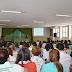 Secretaria de Saúde realiza palestra sobre Mucopolissacaridose
