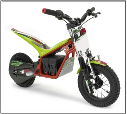 motorcycle electric motorcycles children adults child hijab tutorial wait kind