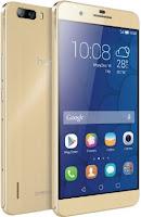 daftar harga hp android Huawei Honor 6 Plus terbaru