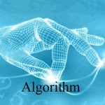 What is algorithm | Introduction to Algorithm | Algorithm Definition | bca,mca,computer science notes and tutorials download free | cppm paper solution