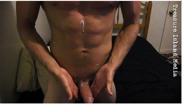 porno gay cam