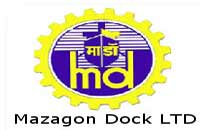 MDL Jobs Recruitment 2018 for Trade Apprentice - 392 Posts