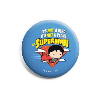 Shower your daddy with superhero merchandise from thesouledstore