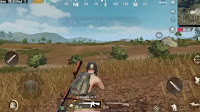 PUBG, gratis per Android e iPhone, è uno sparatutto multiplayer bellissimo