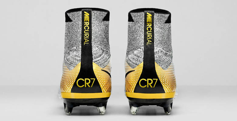 Aniquilar saltar Cumbre  Is the Nike Mercurial Superfly CR7 324K Gold Boot Really a Limited Edition  Release? Update: Sold Out in the USA Within a Minute - Footy Headlines