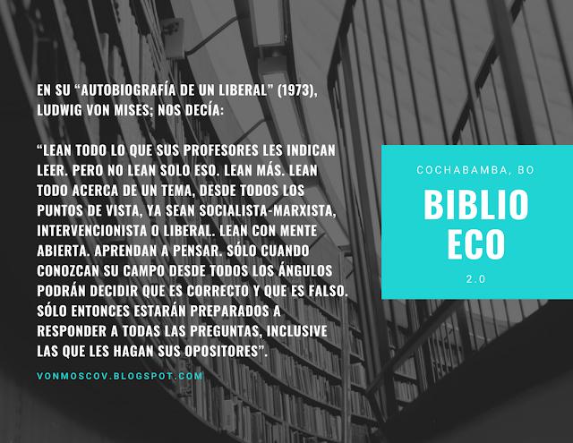 Fundamentos De Contabilidad Gerardo Guajardo Cantu Ebook