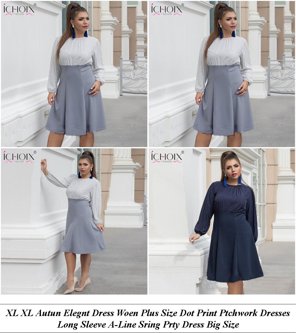 Short Prom Dresses - Shops For Sale - Velvet Dress - Cheap Cute Clothes