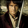 Free billionuploads movies download, best replacement of mediafire: The Hobbit: An Unexpected Journey (2012) DVDRip 700Mb Mkv free download
