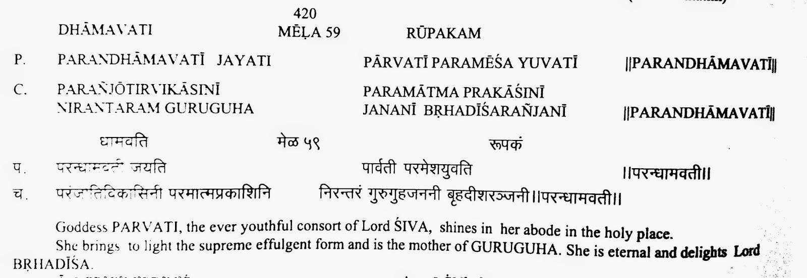 Telugu word gundu meaning in english